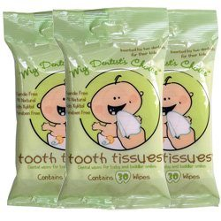 oral hygiene gum wipes tooth tissues dental wipes for baby