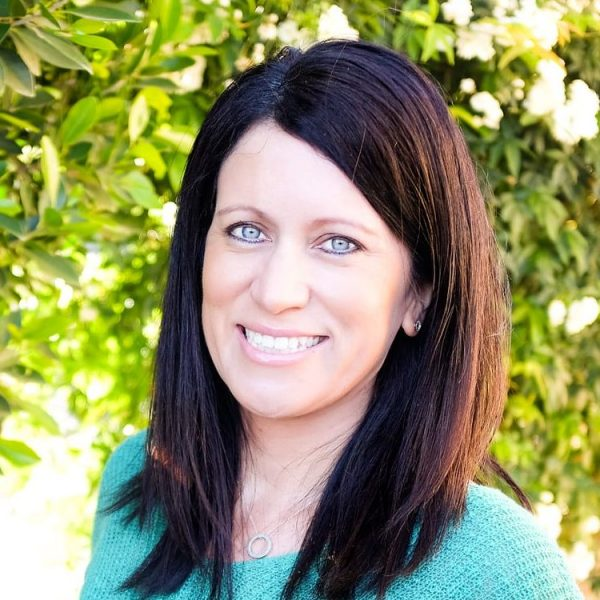 """Jen """"Jay"""" Patient Coordinator at Lakefront Family Dentistry in Lake Elsinore"""