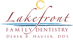 https://lakefrontfamilydentistry.com/images/cropped-lakefront-family-dentistry-logo-1.png