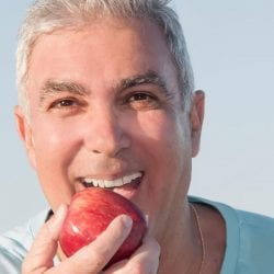 dental implants lake elsinore dentistry
