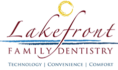 lake-elsinore-dentist-ca-1