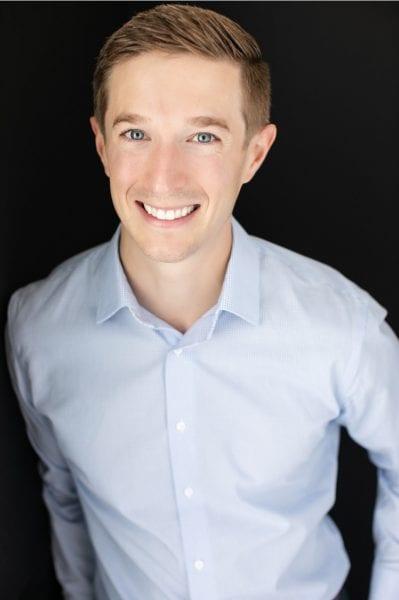 Mark Phillipe, DDS, Lakefront Family Dentistry