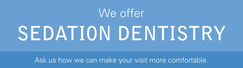 Top Family Dentist Lake Elsinore
