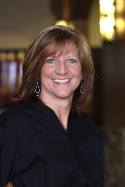 Shanin, Registered Dental Assistant at Lakefront Family Dentistry