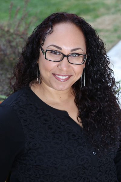 Tracy - Patient Coordinator at Lakefront Family Dentistry